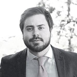 Manuel Victoria